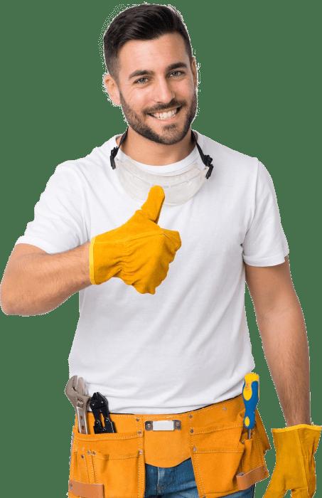 w-repair-pic-opt
